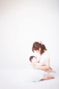NewBornPhoto2